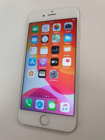 Apple iPhone 6S 32GB Silver srebrny GrB Marża sklep Warszawa