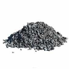 Ekogroszek -węgiel 1 Tona w workach po 20 kg pakowany TRANSPORT