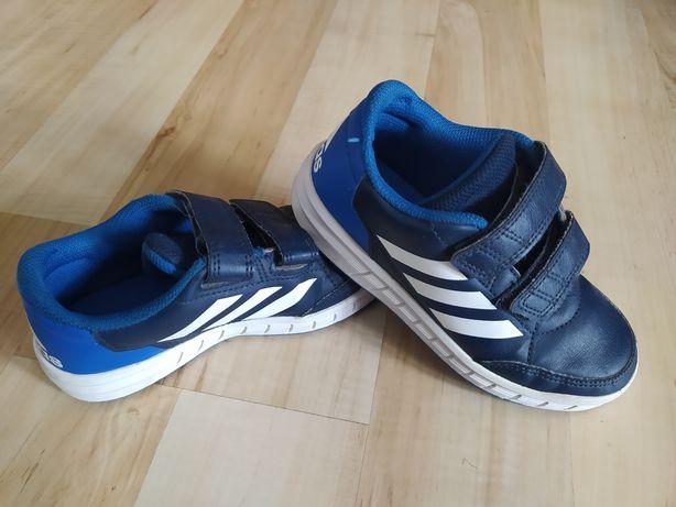 Buty Adidas r.28