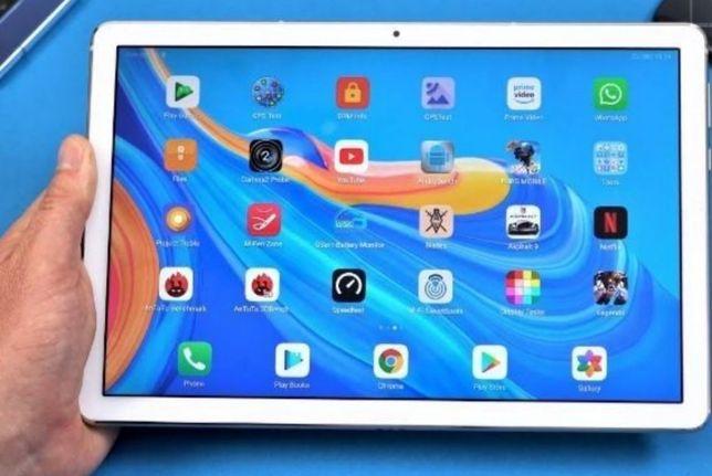 "Нова Электронна книга 4G Планшет телефон Samsung Galaxy TAB 10.1"""