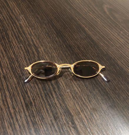 Продам стильные очки