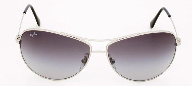 Óculos RAY-BAN AVIATOR 3293 Originais