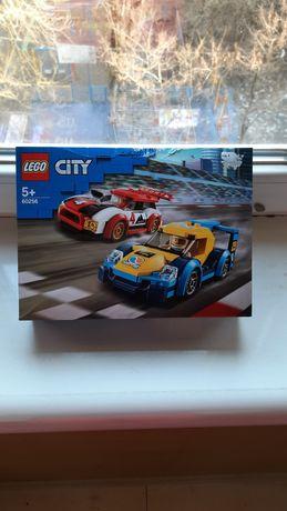 Конструктор, lego,lego city,лего,гоночные машины