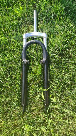 Велосипедная вилка под 26 колесо