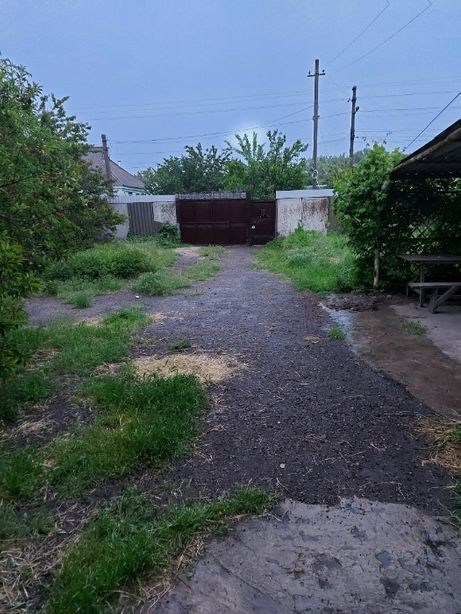 Продам 2 этажный дом район Киевской