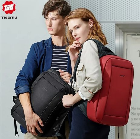 Рюкзак Для ноутбука TIGERNU (NEW) Bag For your laptop