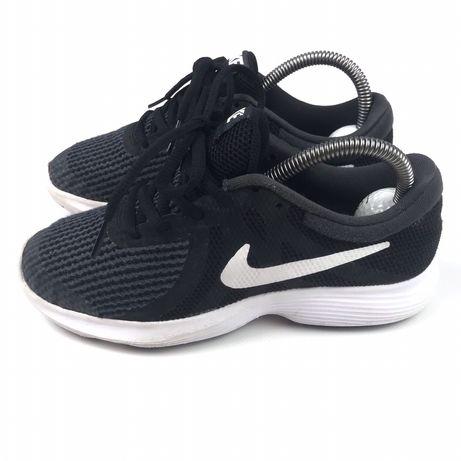 Nike Revolution 4 легкие кроссовки / кеды Размер 36 стелька 23 см