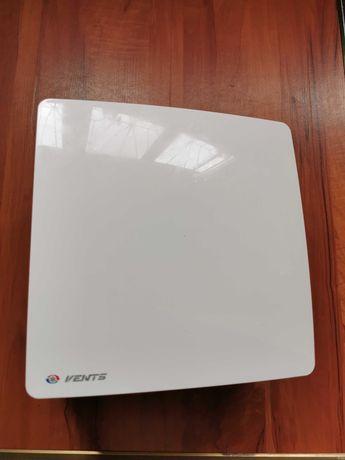 Центробежный вентилятор VENTS ВН-1 80, в магазине цена 9тыщ