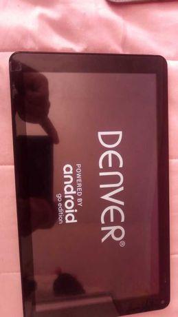Tablet Denver 10.1