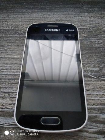 Телефон Samsung GT-s75