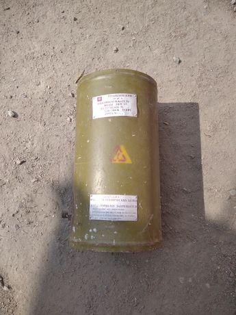 Электроводонагреватель воды ЭВП-15 квт