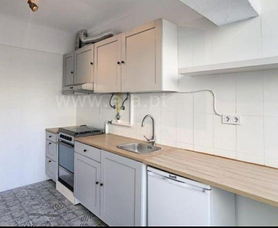 Cozinha ENHET IKEA Nova a Estrear