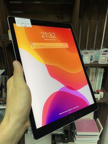 Apple iPad Pro 12.9 (2 Gen) 256 gb WiFi Space Gray ИДЕАЛ! ГАРАНТИЯ!