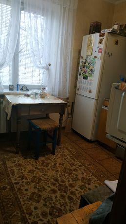 Продам 1 комнатную чешку 21жмр ул.9 авиадив.