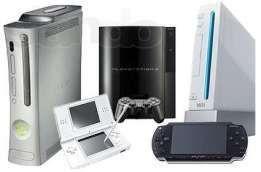 Установка фрибут Xbox 360. Прошивка,понижение PS3.