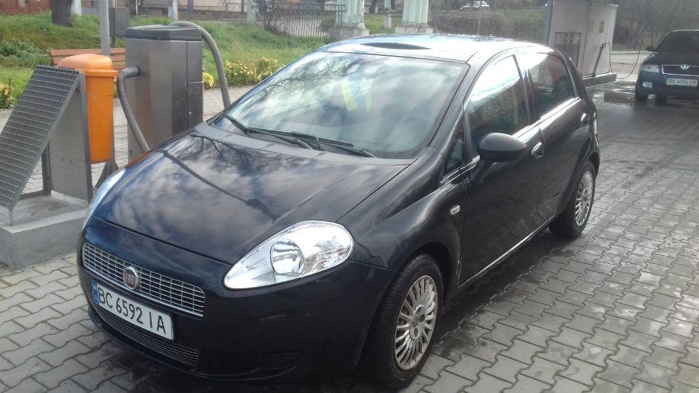 продаж автомобіля Дрогобыч - изображение 1