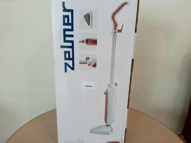Mop parowy Zelmer 1300W