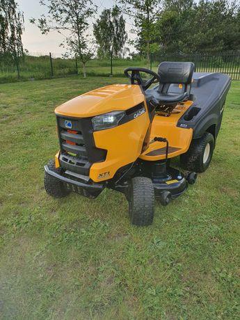 Traktor ogrodowy CUB CADET XT1 OR 106