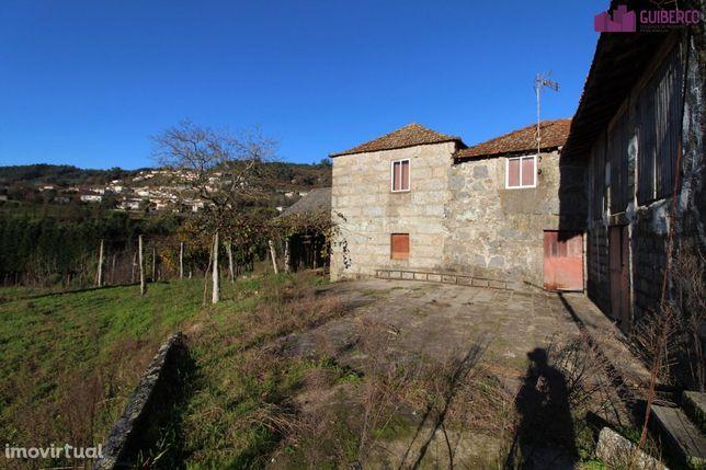 Quintinha São Faustino - Guimarães