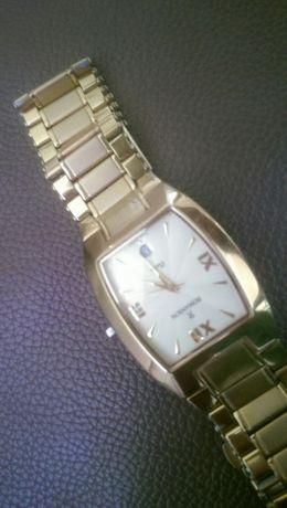 Часы Romanson ( Швейцария)