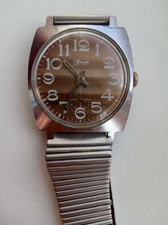 Наручные часы ЗИМ СССР