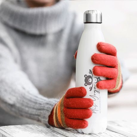 Butelka termiczna – 700 ml