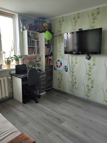 Продажа 1комнатная квартира на Троещине новострой по ул. Радунская 30