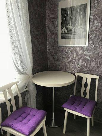 Хорошая уютная квартира после ремонта полностью