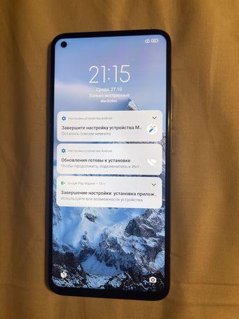 Xiaomi Mi 10T  8/128
