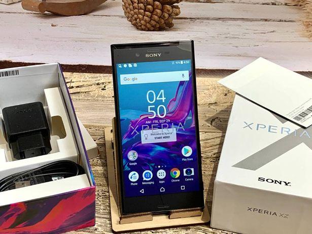 НОВЫЙ Sony XZ Гарантия (XZ2, XZ1, Z5, X compact, XA2, XA1 Ultra Dual 2