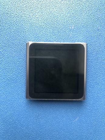 Apple ipod 6 nano 8gb