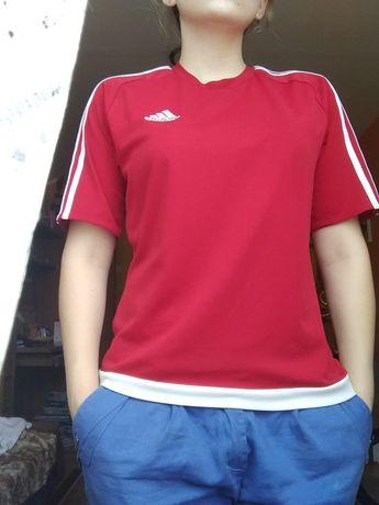 Bluzka Adidas