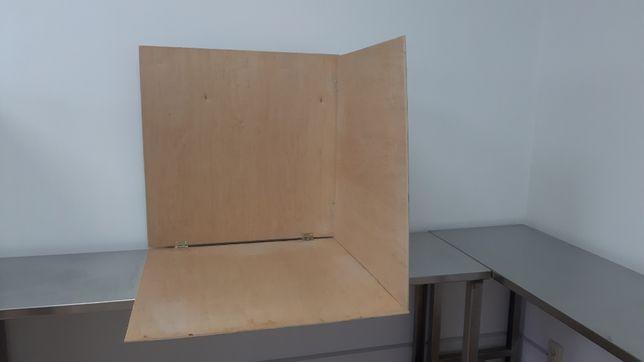 Фотофон, деревянная фото-книга, крепление для фотофона, фотобокс