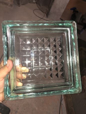 Luksfery szklane