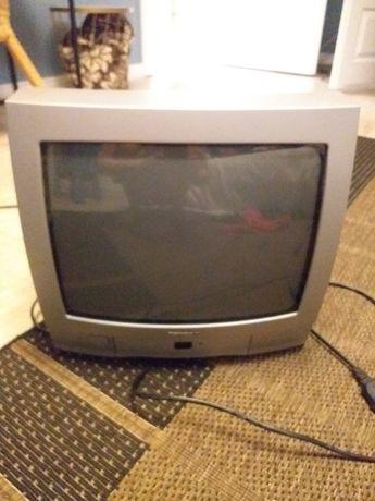 Telewizor Electric