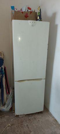 Продам 3 рабочих холодильника