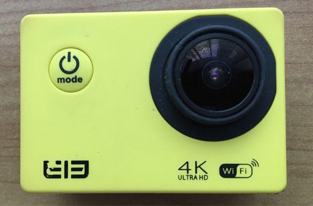 Kamera sportowa Elephone