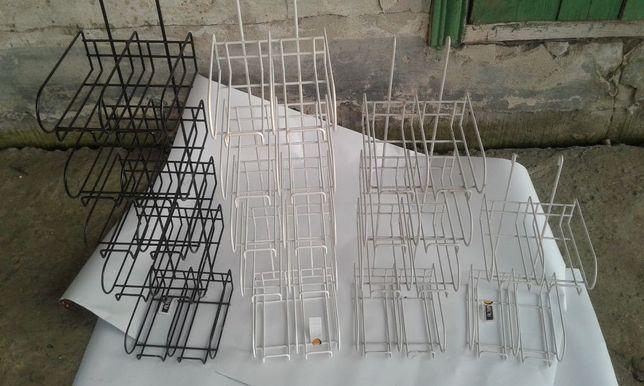 Железные полки витрина для магазинов,аптек,супермаркетов
