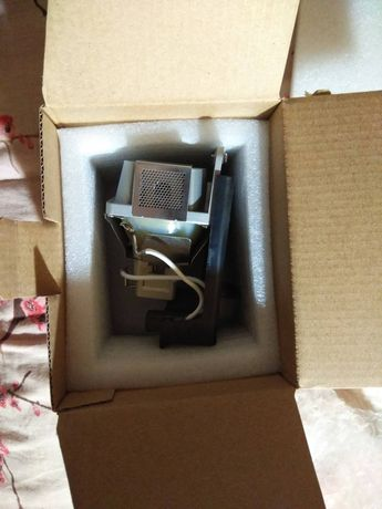Лампа для проектора Sanyo PDG-DSU20/DSU20B/DSU21/DSU20E/DSU20N