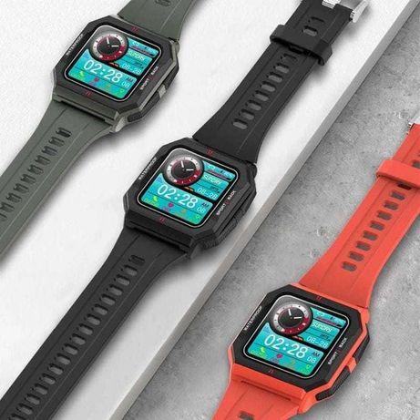 Smartwatch/Relógio Colmi P10 ( NOVOS )