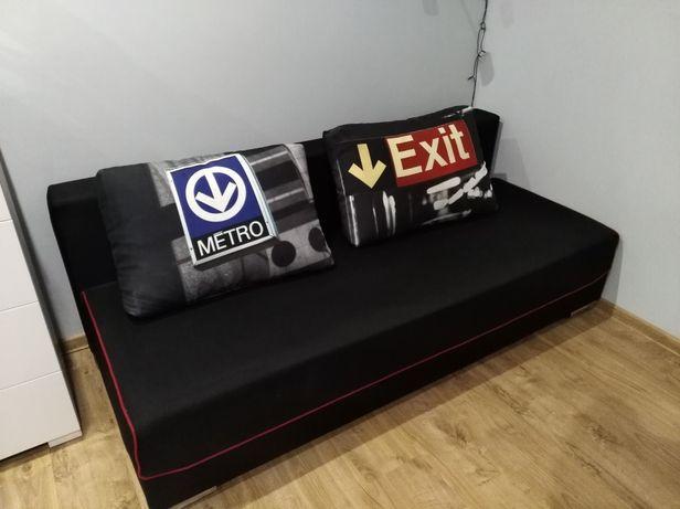 Sofa Live 3-osobowa Metro