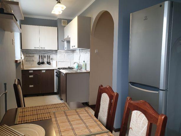 Mieszkanie dwupokojowe na osiedlu Morelowym