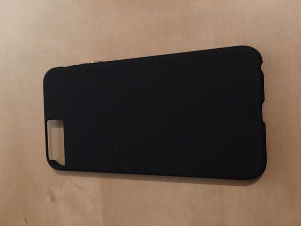 Nowa obudowa iPhone 6 Plus / 6s Plus / 7 Plus