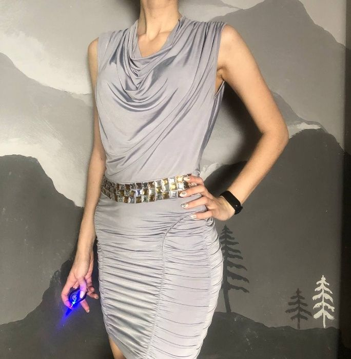 Выпускное/вечернее платье Харьков - изображение 1
