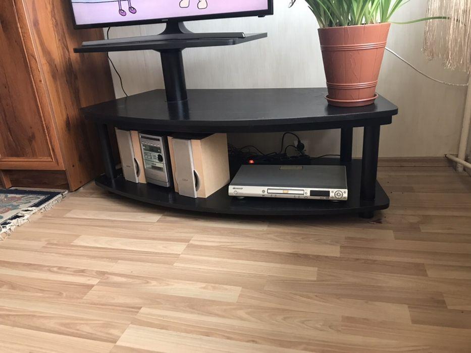 Szafka pod telewizor Lipno - image 1