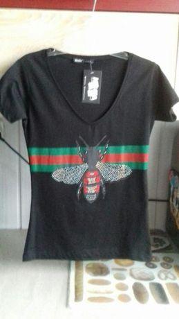 Koszulka S