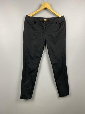 (44) Dolce gabbana брюки штаны оригинал