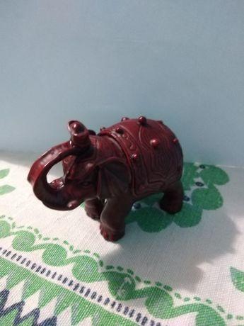 Figurka Slon z Egiptu