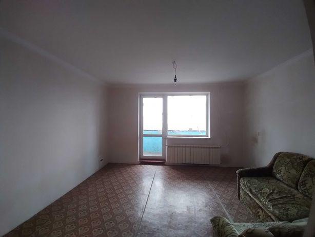 Продаю 3-комнатную квартиру чешка Соляные между Гвардейской и Школьной