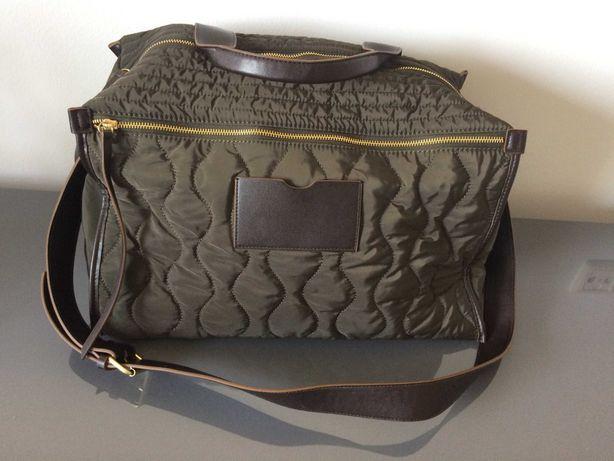 ZARA torba torebka